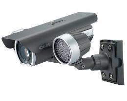 กล้องวงจรปิด XHN-20Z27F/XHN-21Z27F