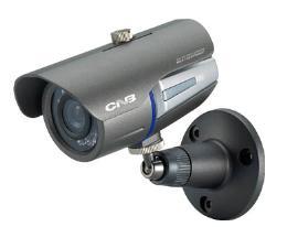 กล้องวงจรปิด XBL-20S/XBL-21S