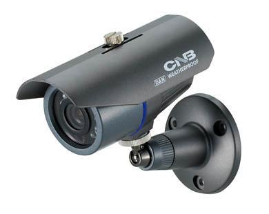 กล้องวงจรปิด WBL-20S/WBL-21S