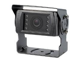กล้องวงจรปิด RBL-10S/RBL-11S