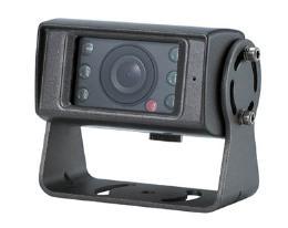 กล้องวงจรปิด RCL-10S/RCL-11S