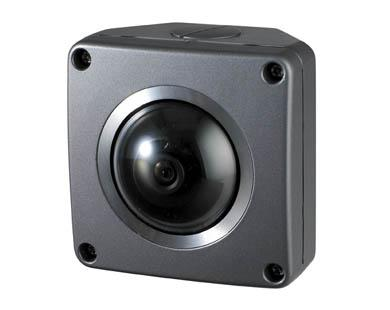 กล้องวงจรปิด VDL-20S/VDL-21S