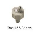 หัวฉีดน้ำแบบสปริงรัดท่อน้ำรุ่น 155 Series