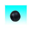 พัดลมสเปรย์ แบบ Threaded Ball Specification