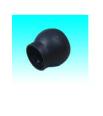 พัดลมสเปรย์ แบบ Quick Dismantling Ball Specificati