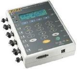 เครื่องจำลองสัญญาณชีพผู้ป่วยรุ่นMPS450