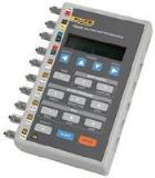 เครื่องจำลองสัญญาณชีพผู้ป่วยรุ่นPS420