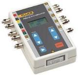 เครื่องจำลองสัญญาณชีพผู้ป่วยรุ่นPS410