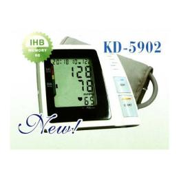 เครื่องวัดความดัน-KD-5902.jpg