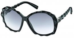 แว่นตากันแดด SK0002 - 01B
