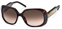 แว่นตากันแดด SW0008-52F