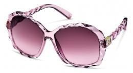 แว่นตากันแดด SK0002 - 72F
