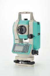 กล้องสำรวจแบบประมวลผลรวมDTM-322