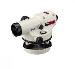 กล้องระดับAP-8