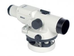 กล้องระดับ AE-7C