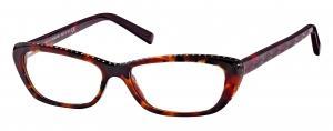 แว่นตา SK5013 - 052