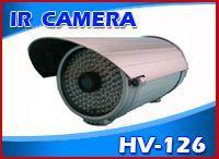 กล้องวงจรปิด HV-126