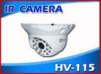 กล้องวงจรปิด HV-115