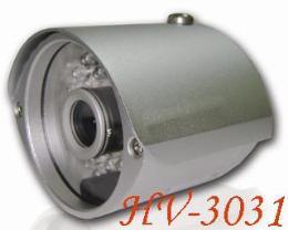 กล้องวงจรปิด HV-3031