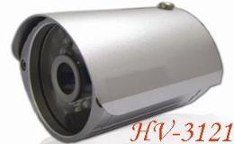 กล้องวงจรปิด HV-3121