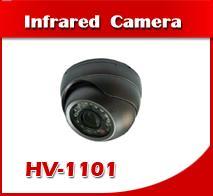 กล้องวงจรปิด HV-1101