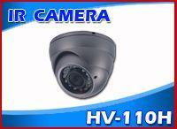 กล้องวงจรปิด HV-110H