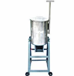 เครื่องตีน้ำผลไม้