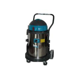 Vacuum FREE STEEL 429