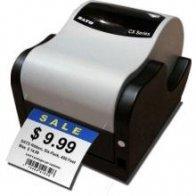 ปริ้นเตอร์ Printer Barcod Cx 400 sato
