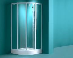 ตู้อาบน้ำ Rondo