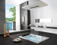 อ่างอาบน้ำ AC190150