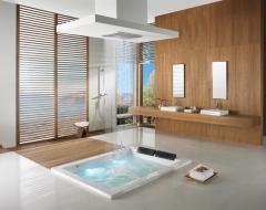 อ่างอาบน้ำ AZ200150