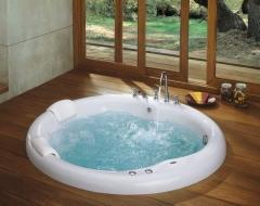 อ่างอาบน้ำ Kl160000