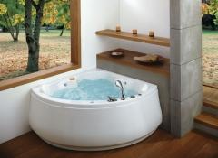 อ่างอาบน้ำ 9031
