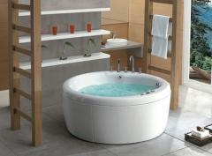อ่างอาบน้ำ Ro170000
