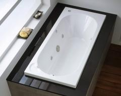 อ่างอาบน้ำ Venicia A;B
