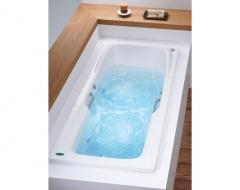 อ่างอาบน้ำ Tara A;B-C