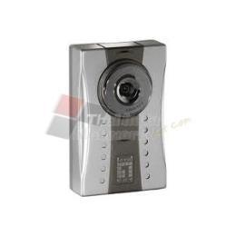 กล้องวงจรปิด LevelOne FCS-1030 CMOS MPEG4 IP camera