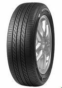 ยางรถยนต์ Michelin Energy MXV 8