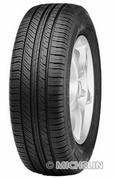 ยางรถยนต์ Michelin Energy XM1