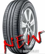 ยางรถยนต์ Michelin Energy XM2