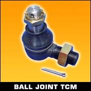 อะไหล่รถยก BALL JOINT TCM 214A4-50301