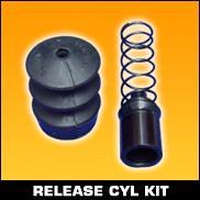 อะไหล่รถยก RELEASE CYL KIT 214A533012 1