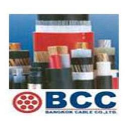 สายเคเบิ้ล BCC