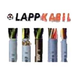 สายเคเบิ้ล Lapp Kable