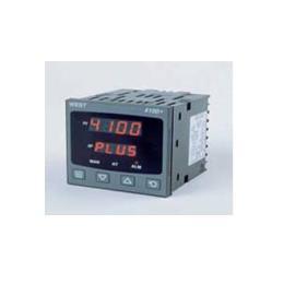 เครื่องควบคุมอุณหภูมิ P4100 WEST