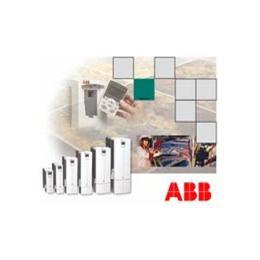 อินเวอร์เตอร์ Inverter ABB