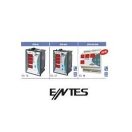 อุปกรณ์วัดและวิเคราะห์ค่าพลังงานไฟฟ้า EPR-04 Series