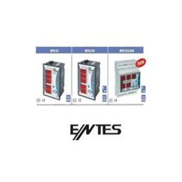 อุปกรณ์วัดและวิเคราะห์ค่าพลังงานไฟฟ้า MPR-53 Series