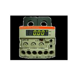 เครื่องตัดต่อวงจรไฟฟ้า M-Tech